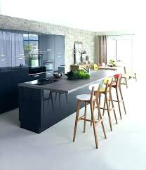 meuble ilot central cuisine cuisine pas cher avec ilot central cuisine meuble central pinacotech