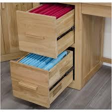 Oak Desk Organizer by Solid Oak Furniture Oak Desks Office Furniture Arden Collection