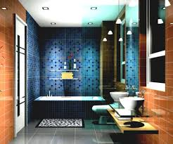 cool mosaic bathroom wall tile ideas also home design ideas with