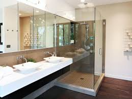kohler bathroom design bathroom extraordinary kohler sinks for modern bathroom design