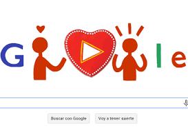 google imagenes viernes google te regala chocolates grupo milenio