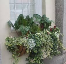 Kitchen Garden Window Ideas Decorations Vegetable Garden In Exterior Garden Window Idea
