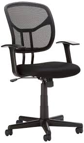 Snille Swivel Chair Top 25 Best Best Office Chair Ideas On Pinterest Office Chair