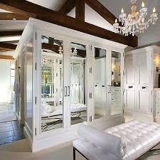 Luxury Closet Doors Rustic Closet Design Ideas