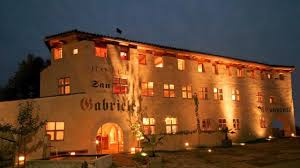 La Villa Bad Aibling Hotel San Gabriele In Rosenheim U2022 Holidaycheck Bayern Deutschland