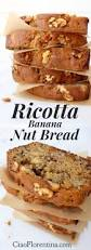best 25 recipes with ricotta cheese ideas on pinterest ricotta