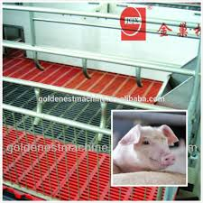 slat floor for pigs slat floor for pigs suppliers and