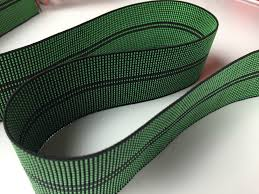 Upholstery Webbing Suppliers Trial Order Accepted Sofa Elastic Upholstery Webbing Buy Webbing