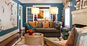 warm green paint colors pleasant warm living room decor extraordinary ideas cozy living