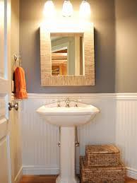 badezimmer vorschlã ge sanviro beleuchtung badezimmerspiegel