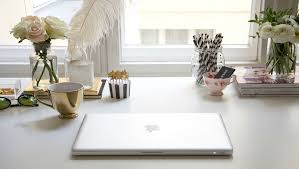 desks cool desk accessories for guys intended for brilliant home
