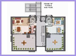maisonette floor plan house maisonette house plans