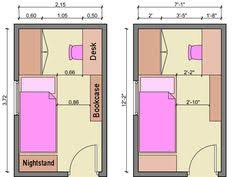 small bedroom floor plans bedroom layout room floor plan children kid ideas small rooms
