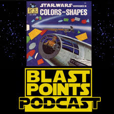blast points podcast star wars news and discussion page 2