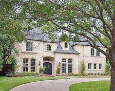 Awesome French Country Home Design Gallery Interior Design Ideas - French country home design