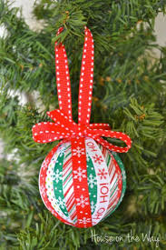 wired christmas ribbon stylish idea decorative christmas ribbon on tree mesh wired ribbons