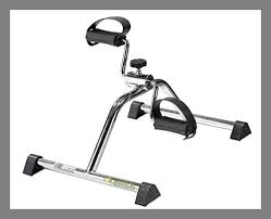 Exercise At Your Desk Equipment 7 Effective And Affordable Ways To Get Your Workout In At Your