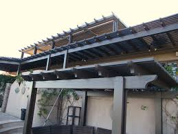 Aluminum Patio Covers Home Depot Roof Outdoor Covered Patios Removable Patio Covers Patio Roof
