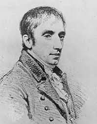 william wordsworth biography