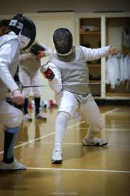 fencing photography action sports photography pinterest