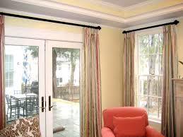 patio doors sliding panelsr patio doors best panel blinds ideas