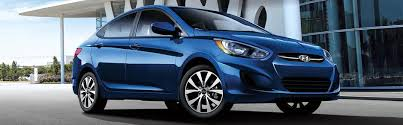 hyundai accent base model 2017 hyundai accent review hyundai cars