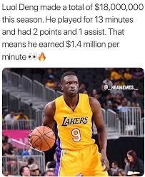 Sports Memes - sports memes home facebook