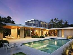 u shaped houses l shaped house design modern l shaped house plans u shaped house