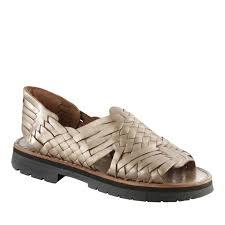 ladies sandals women u0027s huarache sandals
