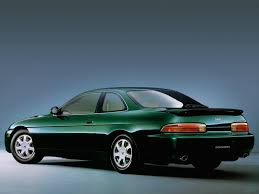 lexus sc300 wing sc300 twitter search