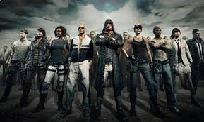 pubg release date pubg with xbox one release date g2a news