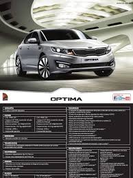 download kia optima hybrid service manual 2011 2012 docshare tips