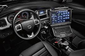 dodge charger se review 2014 dodge charger review price specs automobile