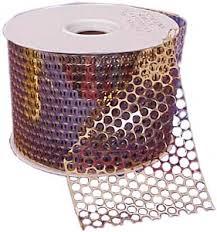 honeycomb ribbon 1500h honeycomb ribbon 50 yard roll