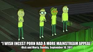 Cartoon Porn Memes - ted cruz album on imgur