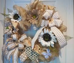 geo mesh wreath 17 best geo mesh crafts images on wreath ideas deco