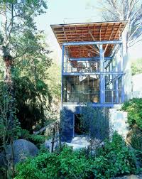 browse house tree house van der merwe miszewski architects cape town south