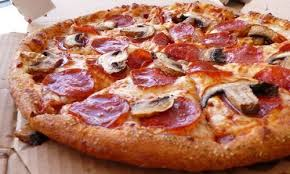 jobs at domino s pizza 50 off online order domino s pizza kicks off ncaa march madness with weeklong 50 off