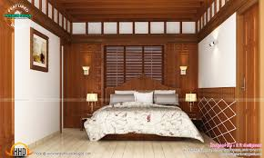 Interior Design Courses In Kerala Kannur Master Bedroom Designs In Kerala Decorin