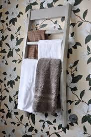 Bathroom Towels Design Ideas by Interior Enchanting Bathroom Decorating Design Ideas With Cherry