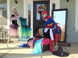 Pictures Of Halloween Skeletons Pictures Wacky Halloween Skeletons Wtkr Com