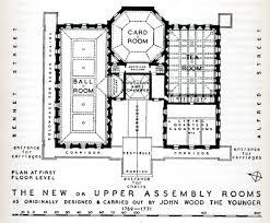 foxbridge castle floor plan 2 plans pinterest castles