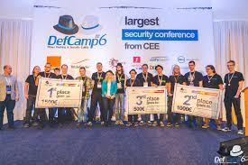 Rules Capture The Flag D Ctf 2017 Defcamp Capture The Flag