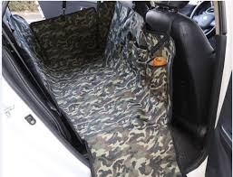 Camo Truck Seat Covers Ford F150 - best truck seat covers reviews velcromag