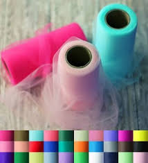 spools of tulle 49 best websites i use images on button crafts craft