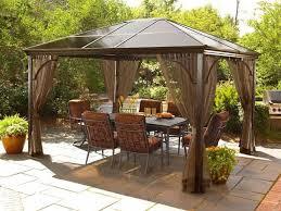interior design popular modern home design interior furniture