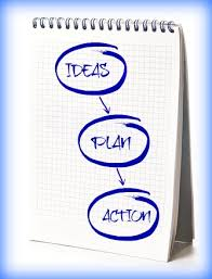 simple business plan template part 4 of 5