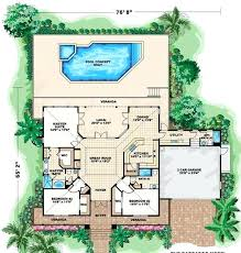 house plan with two master suites house plans with master suites andreacortez info