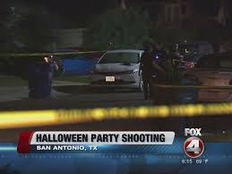 party city halloween costumes san antonio tx police looking for shooter after man killed on navajo nation in