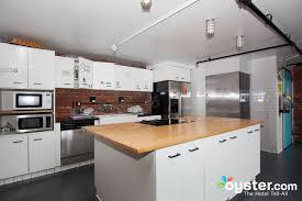 exclusive kitchen designs shared kitchen design residential commercial kitchen designs